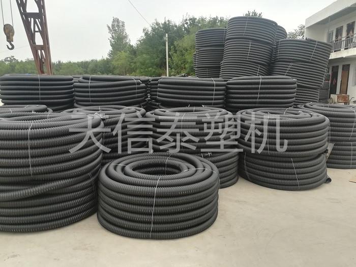 南京供应塑料板材生产设备价格-天信泰塑机