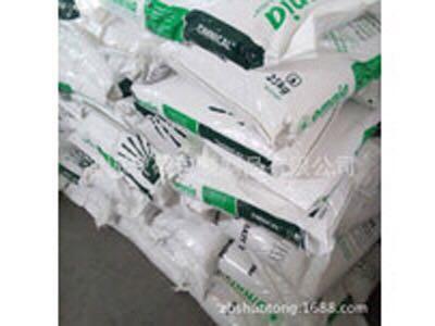 河北省订做塑料包装袋生产-秋硕包装