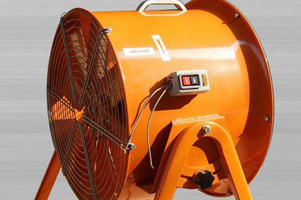 济南优质湿式除尘器生产-即墨锅炉风机