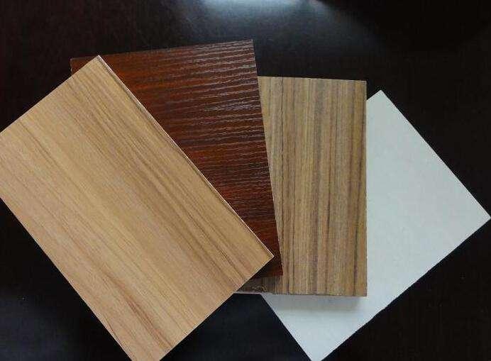 华强橱柜用生态板供应商-华强木业