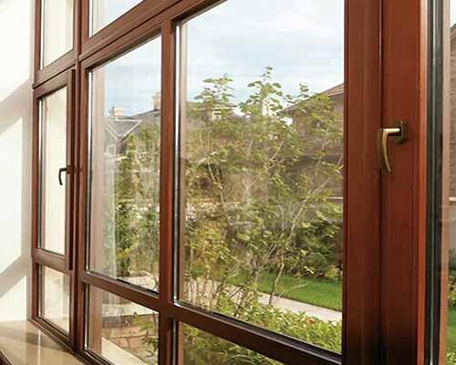 湖南美观网纱门窗价格-韶河门窗