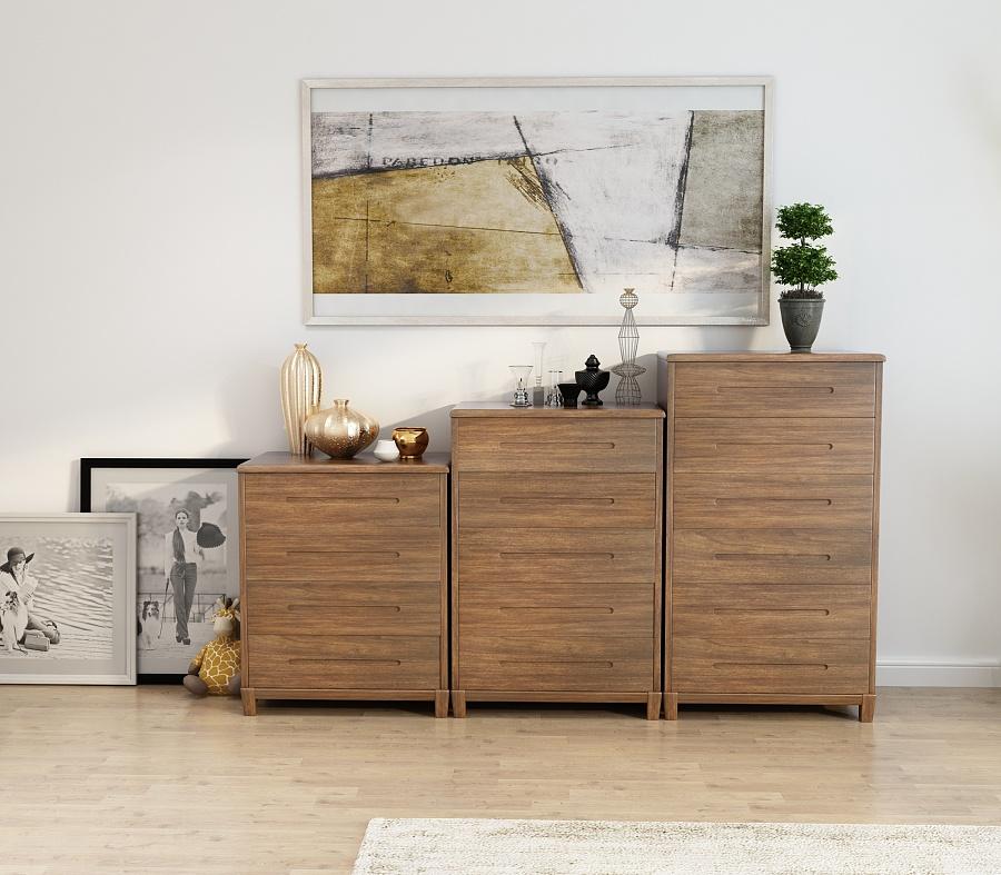 舒适餐桌十大品牌-家具网