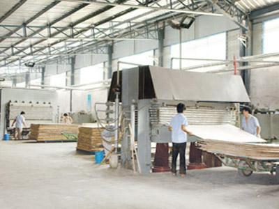 天津优质建筑用模板厂家-海然木业