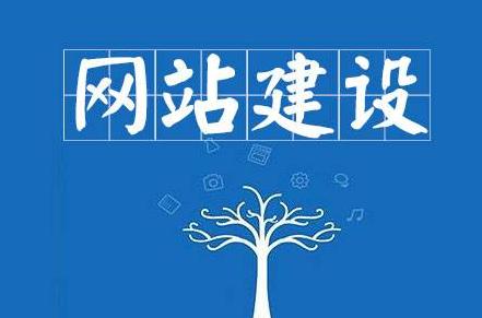 青白江优秀快照排名-成都鹏成网络