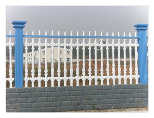 广安专业陶瓷pc砖公司-成都拉斐尔建材