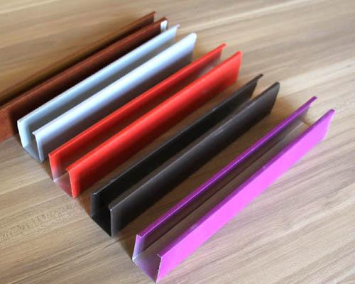 杭州石纹铝单板价格-铝乐