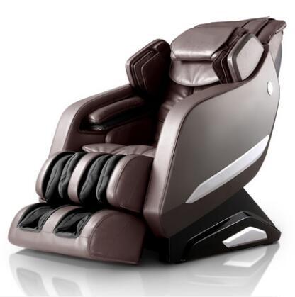 开阳新款家用按摩椅多少钱-贵州荣泰按摩椅