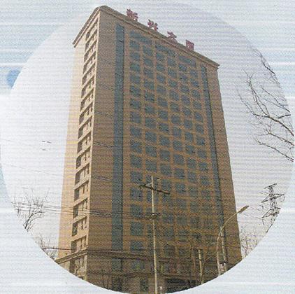 上海堅固耐用鋁合金橋架供應-嘉盛龍骨