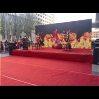 包頭專業開業慶典哪家好-風華文化傳媒