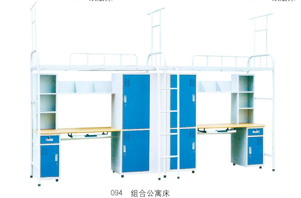 钦州铁皮文件保密柜批发-鑫广顺家具