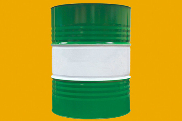 贵州传动油批发-欧钻润滑油