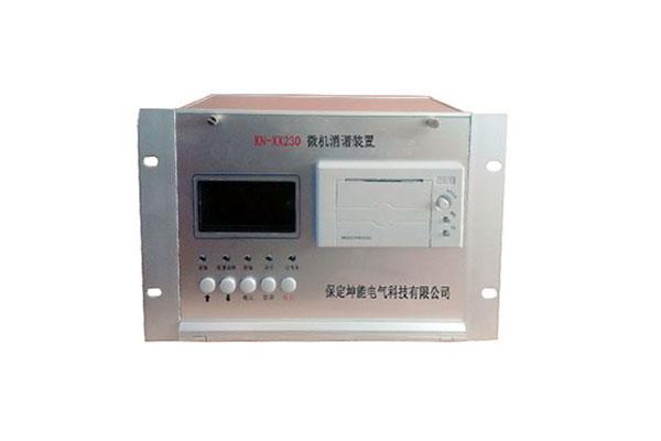 北京充电桩电能质量监测仪厂-坤能电气