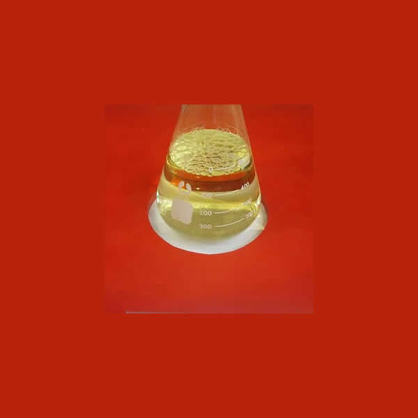 威海供應常壓泡沫罐價格-共盛消防