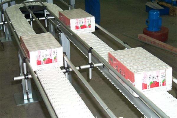 杭州直线型流水线哪家好-武汉亿勇机电设备