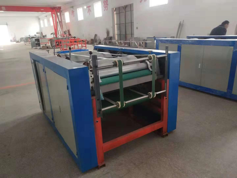 河南專業冷熱一體設備對比-晟翔瑞機械