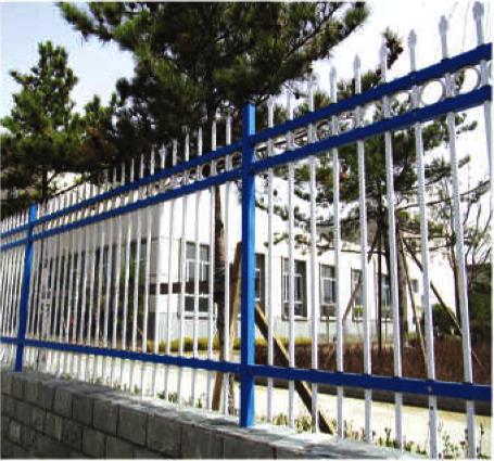 宜州耐用护栏网-华建交通防护
