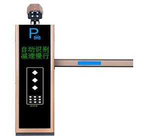 河北监控系统图片-恩诺安防电子