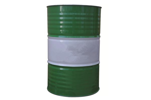 貴州供應自動變速箱油代理-歐鉆潤滑油
