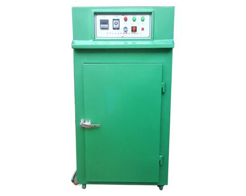昆山推荐高速脱水烘干机生产厂家-东莞市天祺研磨科技有限公司