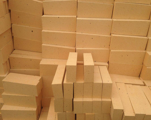 福建采购莫来石保温砖价格-瑞泰耐火材料