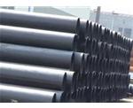 打樁pe螺旋鋼管廠-林豐管道