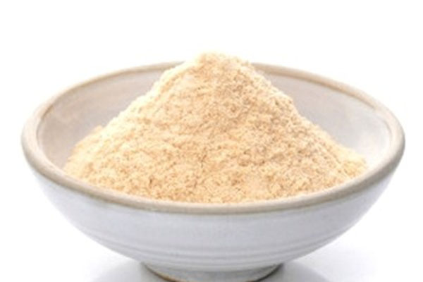 广东省优质赖氨酸批发-佳好佳生物