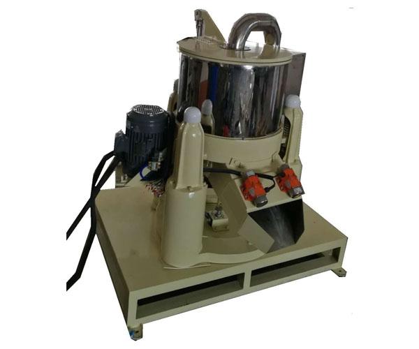 广州多干用瓮型振触动研磨机-东方莞市天祺研磨科技拥有限公司