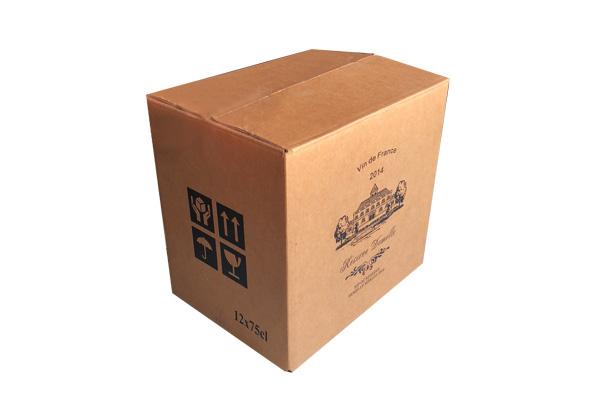 廈門鲅魚手提紙袋哪家好-立永包裝制品