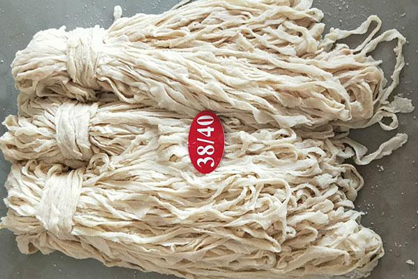 山西销售小口径肠衣-御锦旺肠衣