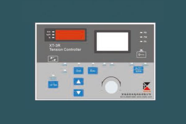 张家港升阳机座支撑磁粉制动器原理-鑫特机电科技