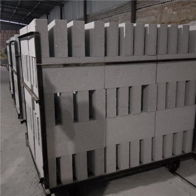 上海新型玻鎂板公司-鑫發保溫材料