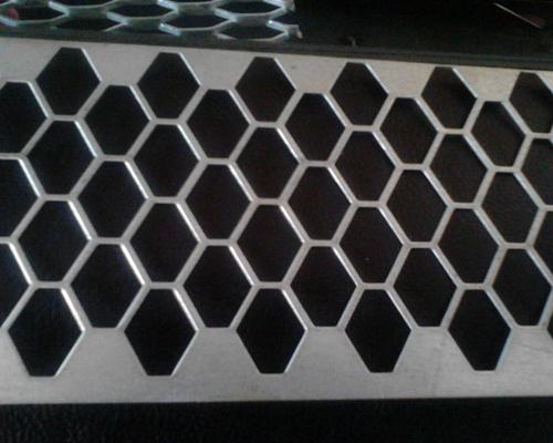 河南廠家直銷內墻鋁單板生產廠家-中兆通科技