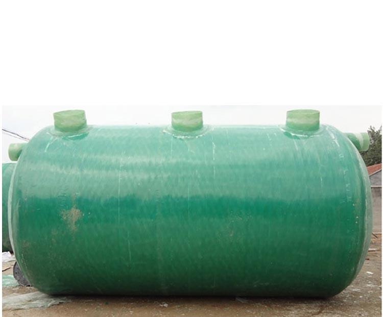 缺点:运行成本较高;投加过量会形成亚氯酸根图片