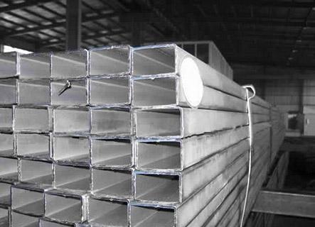 怒江优质低合金板标准-元发贸易
