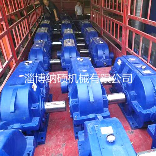 北京優質電動滾筒哪家好-納碩機械