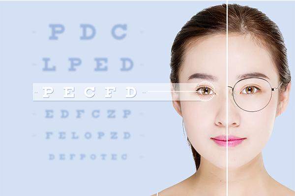 儿童视力改善效果好-旺能商贸