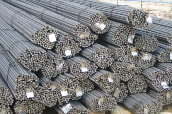 基础焊管钢材最新报价-普旭贸易