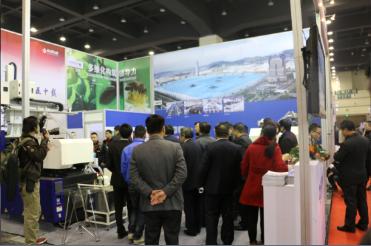 上海有人气挤出机展览价格-博展会展服务