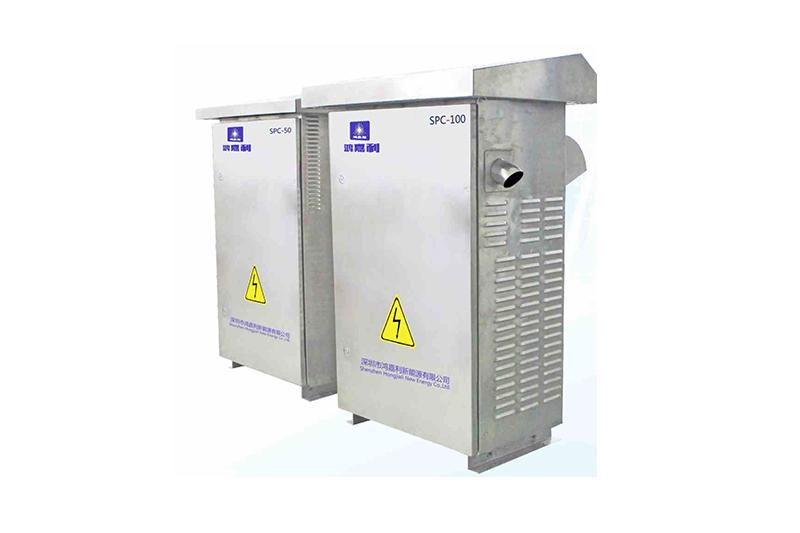 55C06Zuo54Ot6Iie5ZOq6YeM_在该110kv变电器10kv侧i母和ii母上分别配置±4mvar的svg无功发生器
