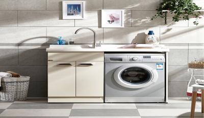 专业玉石洗衣柜怎么样