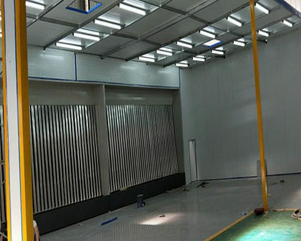 南京油膜凈化機設備-濟圖環保科技