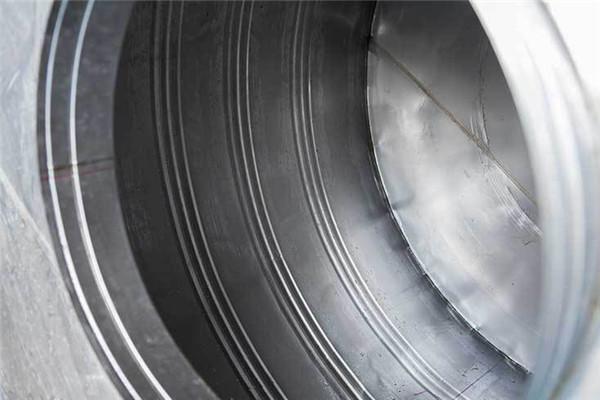 山西不锈钢水箱出售-高密优能新能源