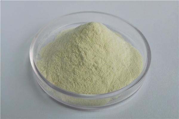 贵阳厂家专业食品剂鲜味鸭肝厂图片