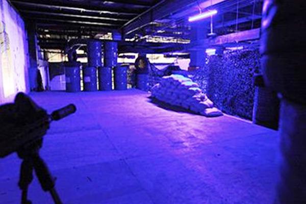 深圳提供cs装备防护板三件套