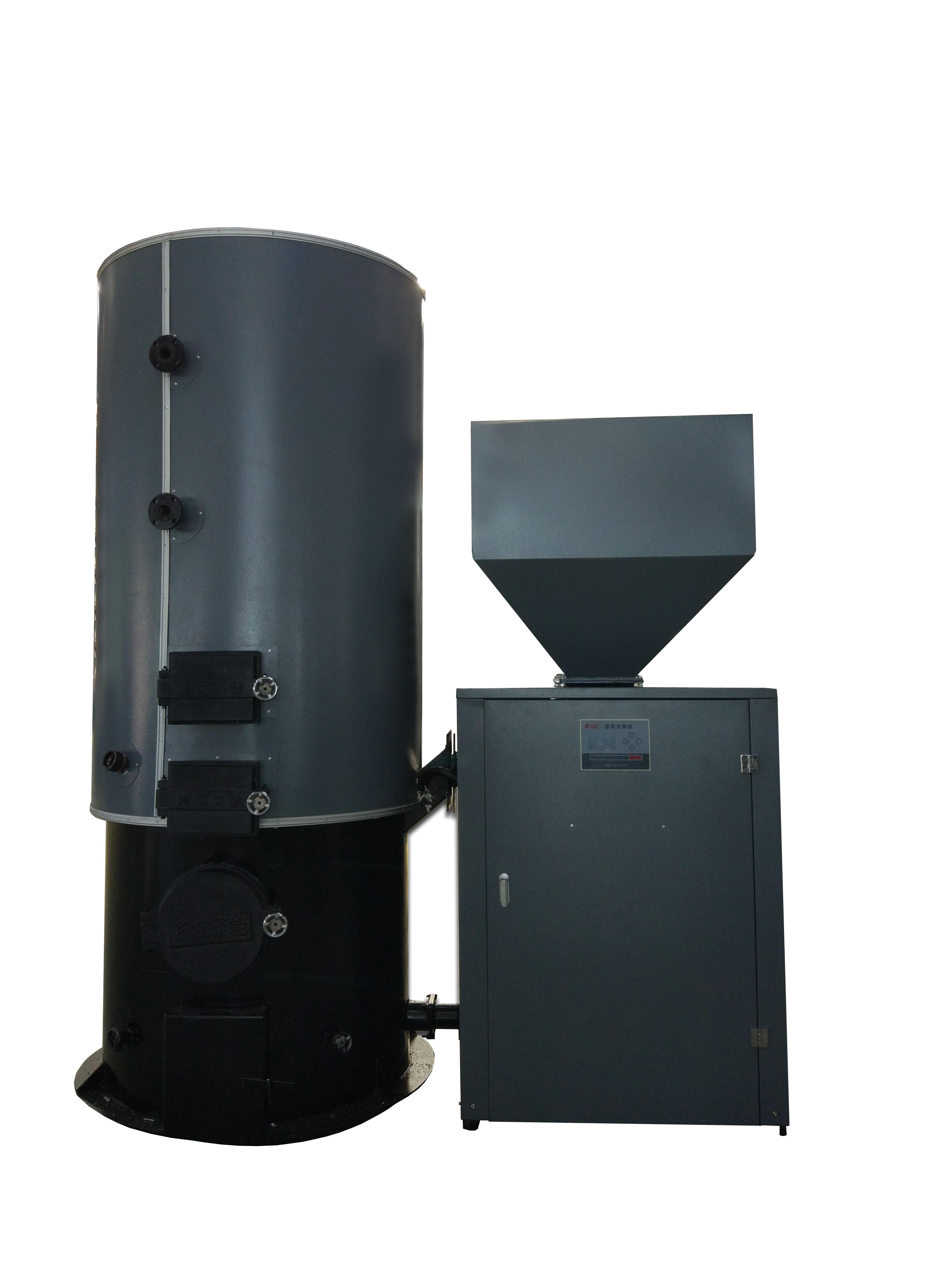 深圳优质真空热水锅炉供应商-申佳服装设备