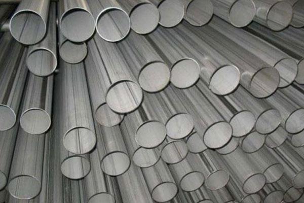北京优质2205不锈钢管报价-佰诚不锈钢
