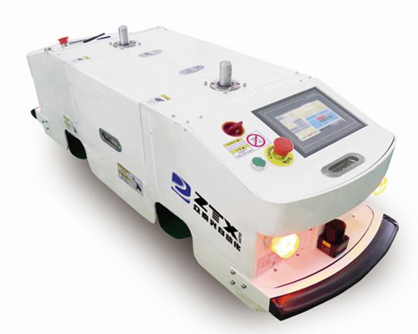 珠海电器厂SMT式AGV价格