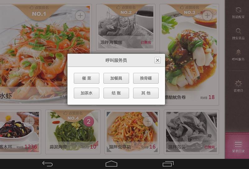 西安田鸡可以管理系统痛风加盟吃虾跟餐饮吗图片