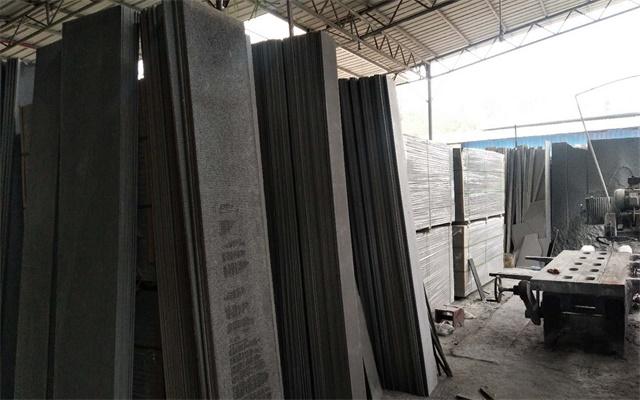 PVC卫生间包下水管厚度-冬阳建材