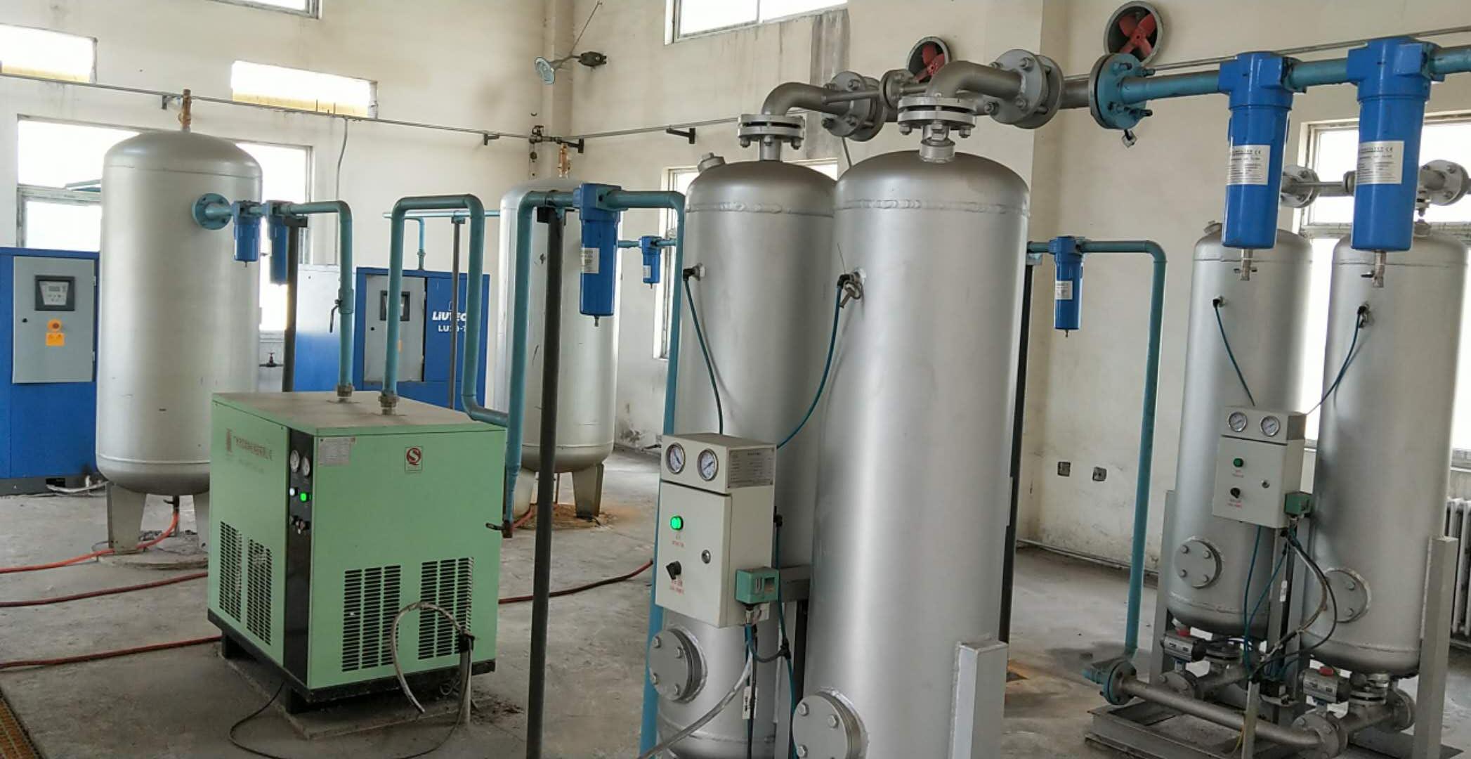 揚州推薦高濃度水機價格-吉奧環保